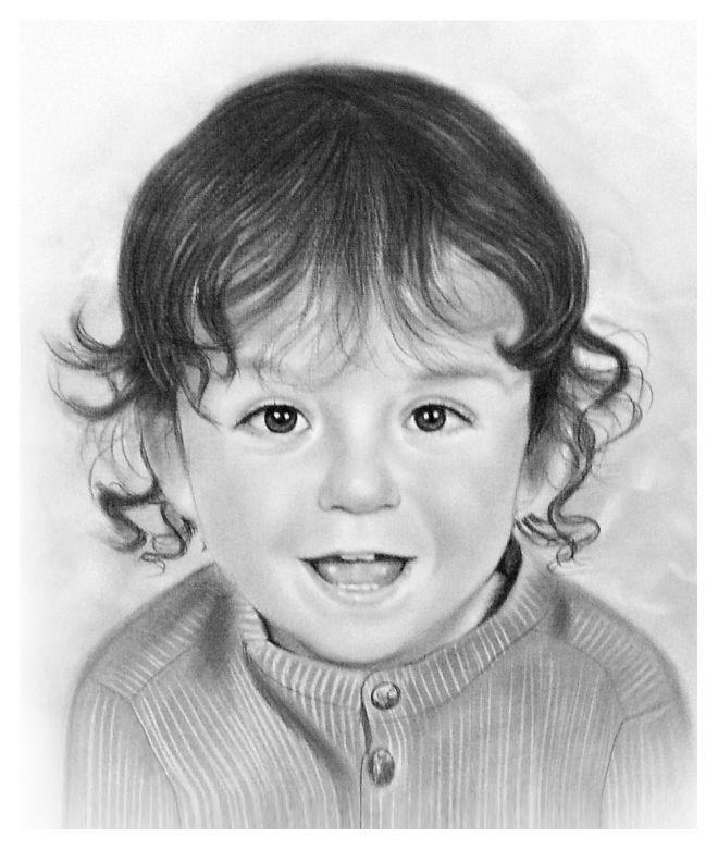 Karakalem, yağlıboya ve pastel portre Karakalem, yağlıboya ve pastel portre istanbul kadıköy