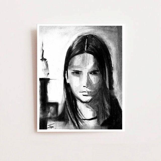 portrait_wall